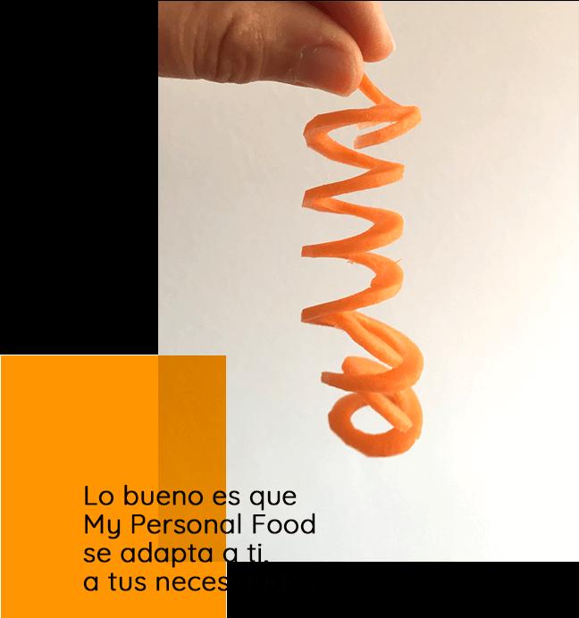 creatividad-cocina