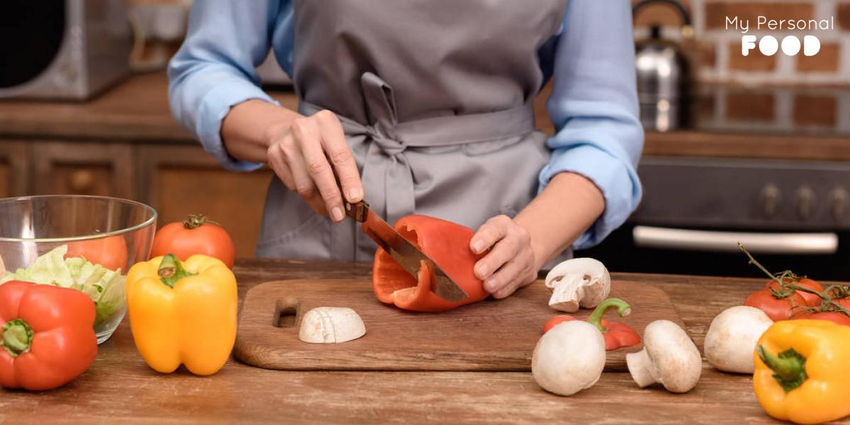 cocinar recetas sencillas para toda la familia
